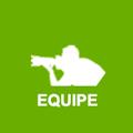 Vidéaste et photographe de mariage Île-de-France, Paris, Yvelines, Hauts-de-Seine, Val-de-Marne, Val d'Oise, Essonne, Seine-et-Marne et Seine-Saint-Denis.