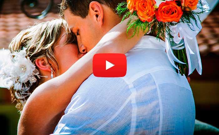 Tarifs vidéaste de mariage Yvelines, tarifs cameraman mariage en Yvelines, tarifs reportage vidéo film de mariage dans les Yvelines.