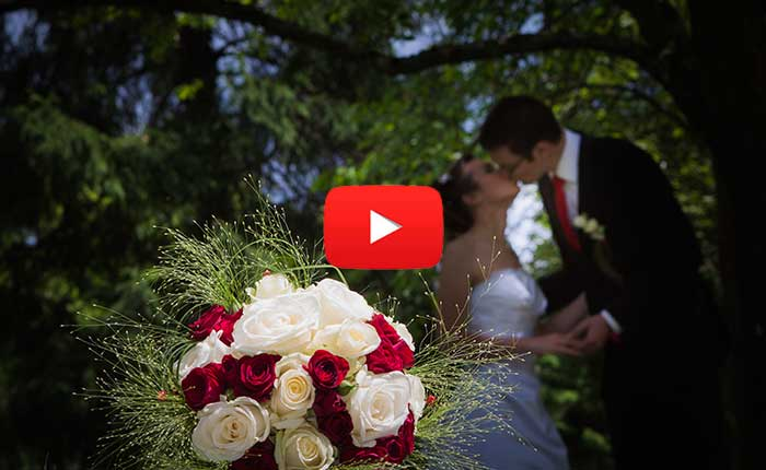 Tarifs vidéaste de mariage Val-d'Oise, tarifs cameraman mariage en Val-d'Oise, tarifs reportage vidéo film de mariage dans Val-d'Oise.