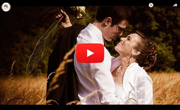Tarifs prix vidéaste professionnel de mariage Yvelines, tarif forfait reportage vidéo pour mariage, anniversaire, baptême, EVJF, entreprise.