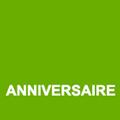 Tarifs vidéaste cameraman anniersaire Paris, Yvelines, Hauts-de-Seine, Val-d'Oise, Val-de-Marne, Essonne, Seine-et-Marne et Seine-Saint-Denis.