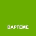 Tarifs vidéaste cameraman baptême Paris, Yvelines, Hauts-de-Seine, Val-d'Oise, Val-de-Marne, Essonne, Seine-et-Marne et Seine-Saint-Denis.
