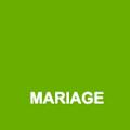 Tarifs vidéaste cameraman de mariage dans les Yvelines, prix forfait reportage vidéo de mariage, montage film de mariage.