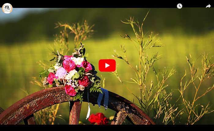 Vidéaste mariage Les Mureaux en Yvelines, reportage vidéo mariage aux Mureaux dans les Yvelines