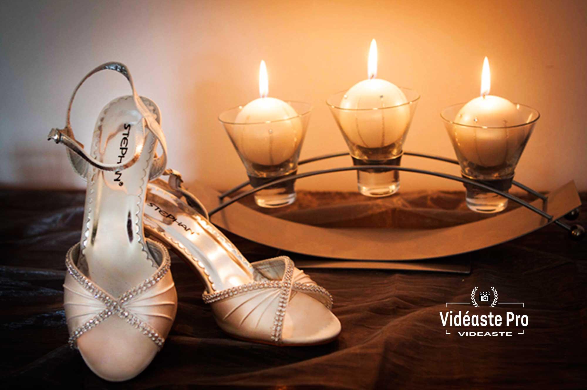 Vidéaste Seine-Saint-Denis, vidéaste mariage Seine-Saint-Denis, vidéo mariage naturelle et authentique, témoignant de toute l'intensité et les meilleurs moments de votre mariage en Seine-Saint-Denis