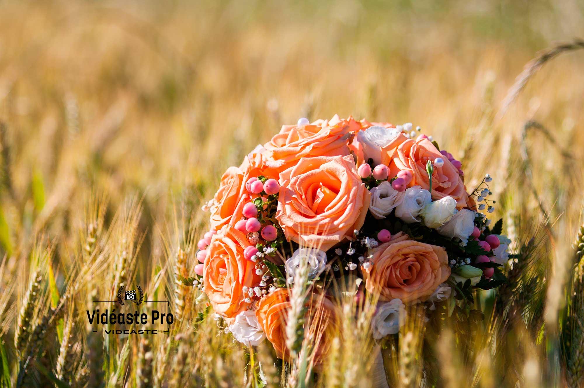 Vidéaste Val-de-Marne, vidéaste mariage Val-de-Marne, vidéo mariage naturelle et authentique, témoignant de toute l'intensité et les meilleurs moments de votre mariage en Val-de-Marne