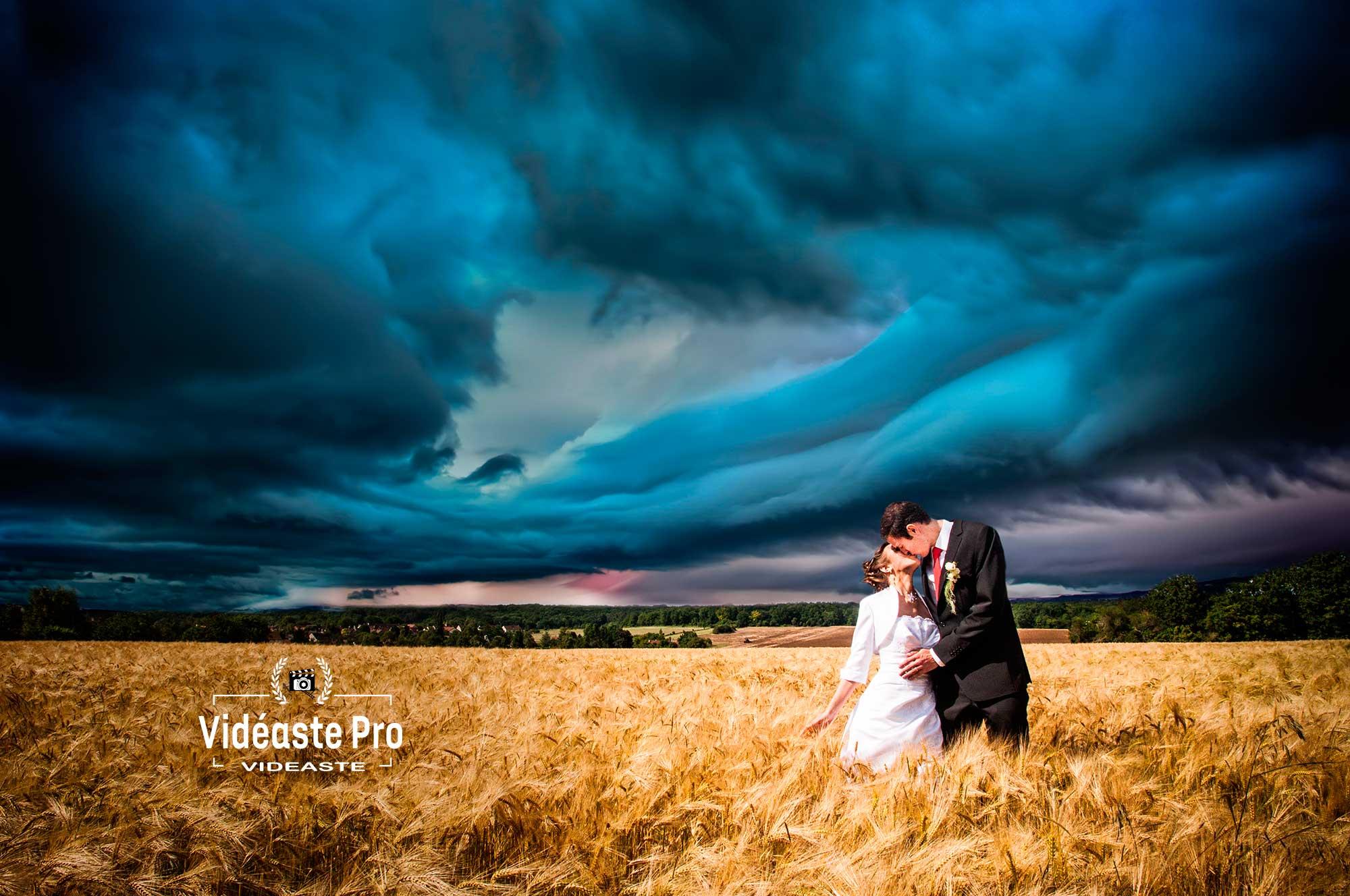 Vidéaste Yvelines, vidéaste mariage Yvelines, vidéo mariage naturelle et authentique, témoignant de toute l'intensité et les meilleurs moments de votre mariage en Yvelines