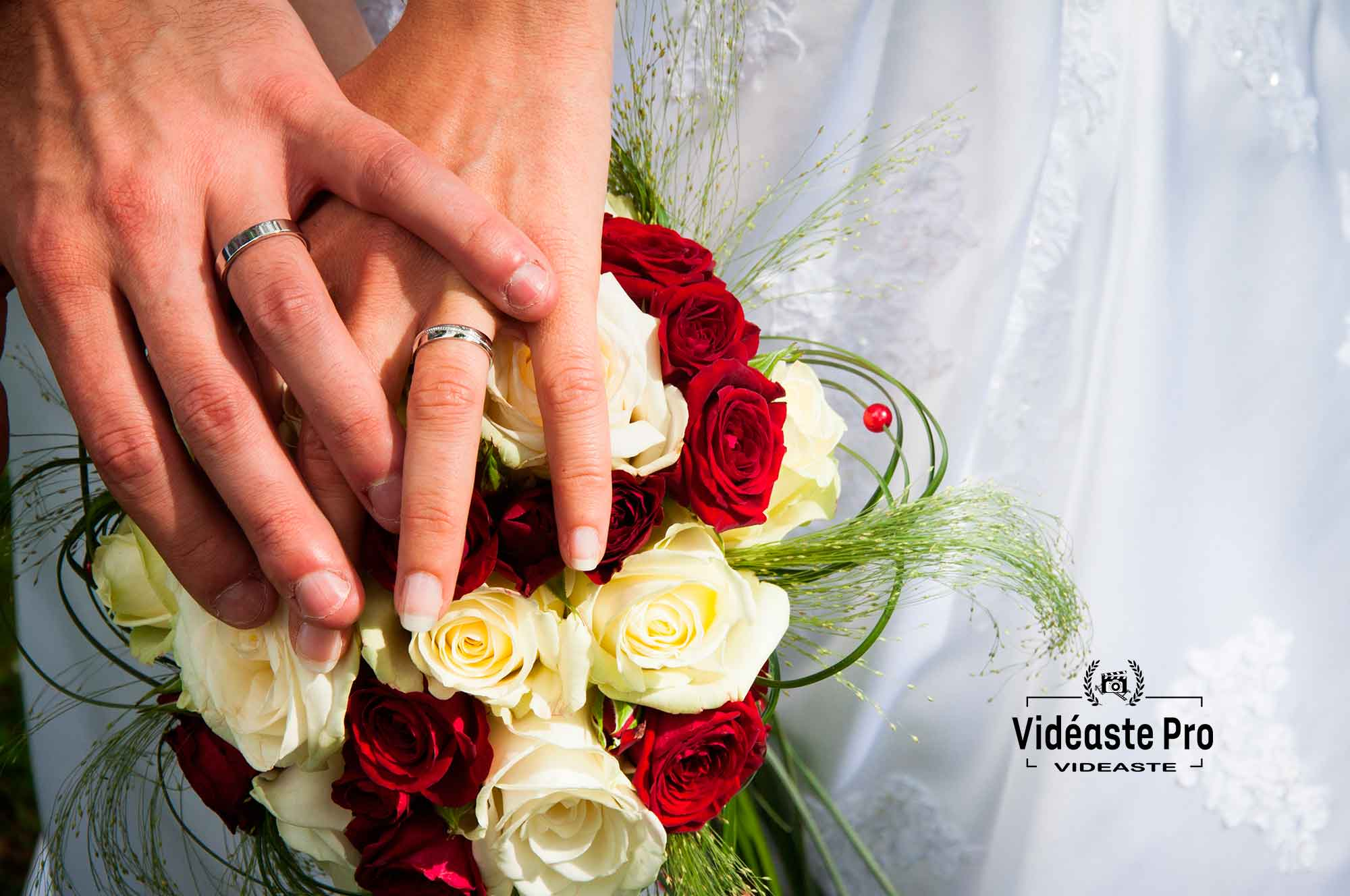 Vidéaste Seine-et-Marne, vidéaste mariage Seine-et-Marne, vidéo mariage naturelle et authentique, témoignant de toute l'intensité et les meilleurs moments de votre mariage en Seine-et-Marne