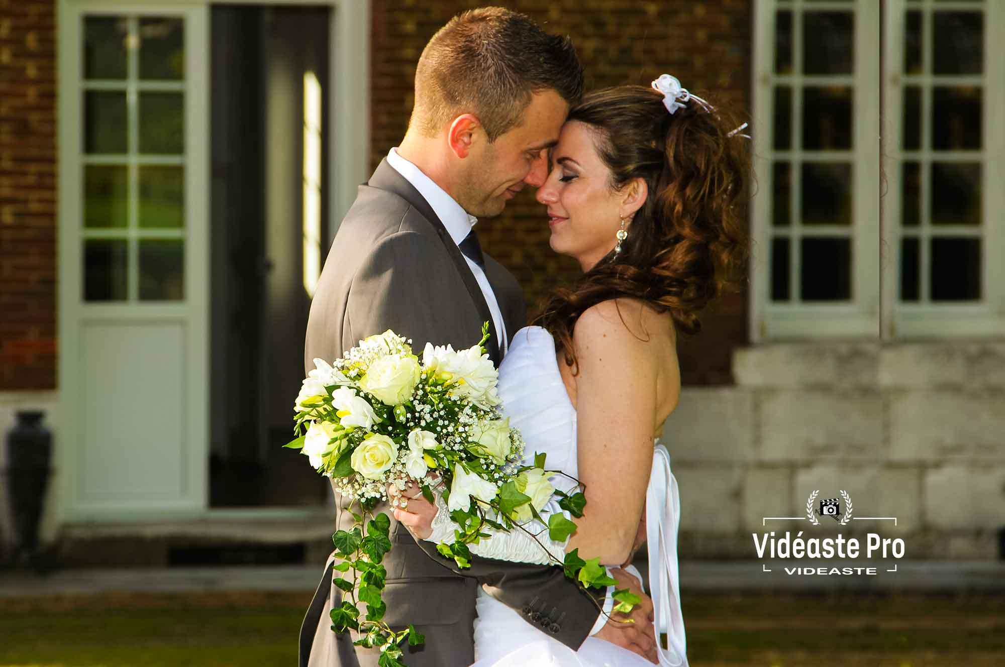 Vidéaste Essonne, vidéaste mariage Essonne, vidéo mariage naturelle et authentique, témoignant de toute l'intensité et les meilleurs moments de votre mariage en Essonne