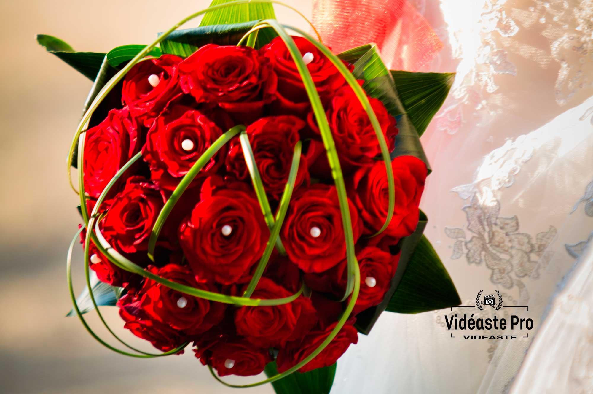 Vidéaste Hauts-de-Seine, vidéaste mariage Hauts-de-Seine, vidéo mariage naturelle et authentique, témoignant de toute l'intensité et les meilleurs moments de votre mariage en Hauts-de-Seine